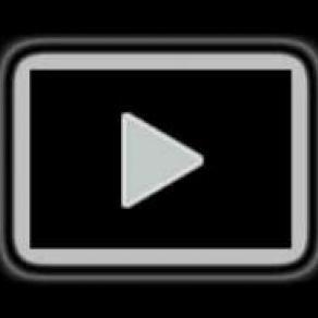 Aura Shadøw - In Loneliness (640x480)