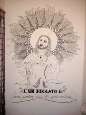 Rock'n'Jesus