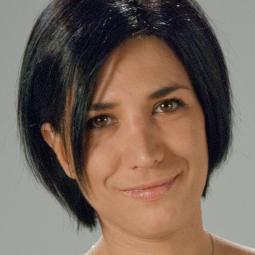 Marianna Merler
