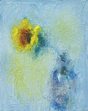 Un fiore per Celeste