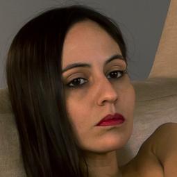 Flavia D'Alessandro