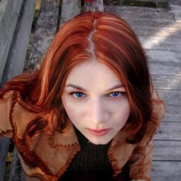 Sorina Susnea