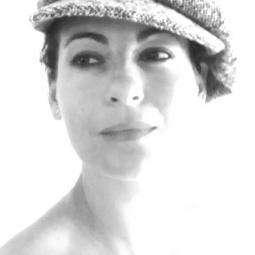 Evita Andujar