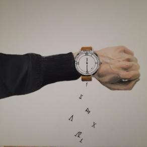 Frammenti di tempo