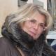 Marianne De Meulenaer