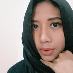 Azizah Nur Rachmah