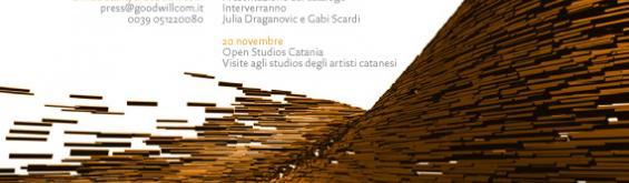 Premio Celeste 2010