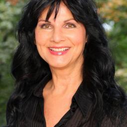 Roswitha Eisenbock