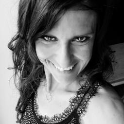 Sara Fruet