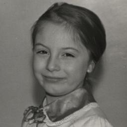 Hristina Andreeva