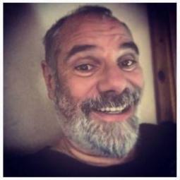 Flavio Fassio