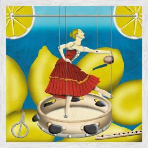 il ballo deli limoni