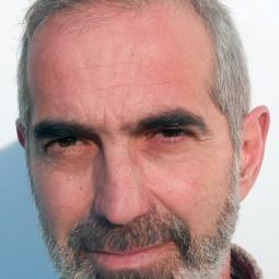 Fabio Cappellini