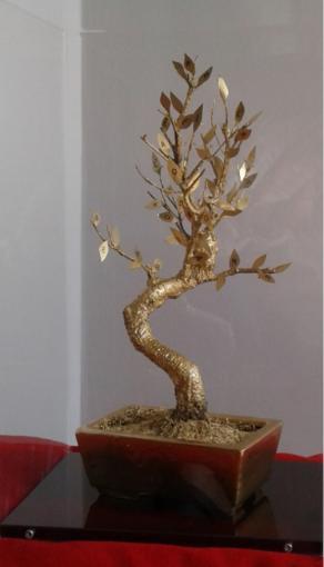 L'albero delle idee