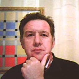 Giuseppe Chiariello
