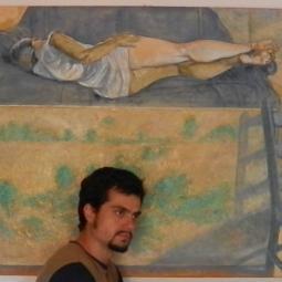 Rocco Smaldone