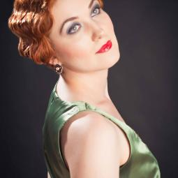 Kat Elagina
