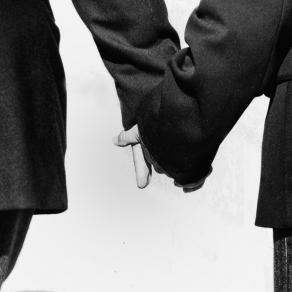 Cos'è la vita se non amarsi   - What is life if you do not love each other -