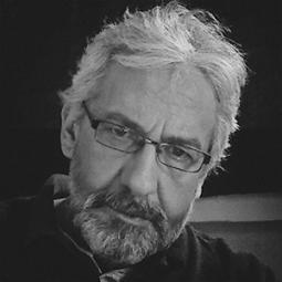 Gianni Chiacchio