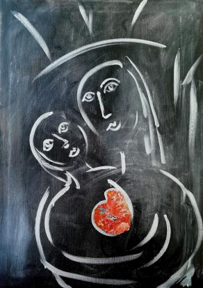 Primigenio amore