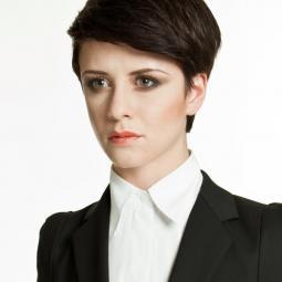 Eleonora Roaro