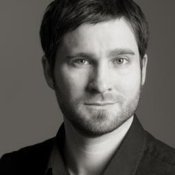 Nicolas Constantin