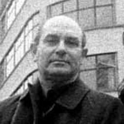 Toni Costagliola
