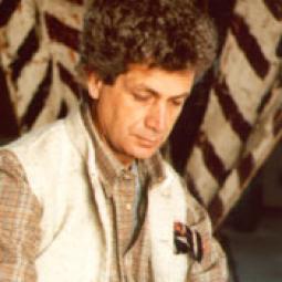 Fabrizio Ruggiero