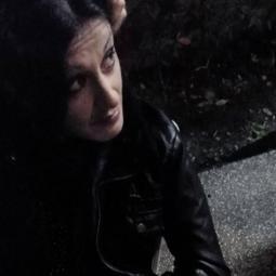 Sara Cozzi