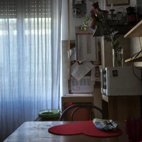 Storie di ordinarie solitudini