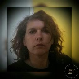 Tina Lentino