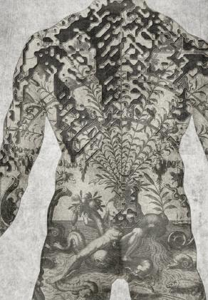 Baroque body
