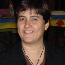 F.Girardello