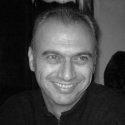 Paolo Borrelli