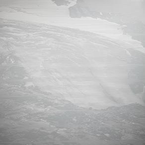Martell FL 6050-0 2017  [Acryl auf Holz 109cm x 108cm]
