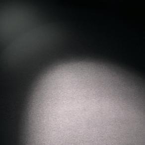 """L'impronta della luna"""" - Lat. 55.6806"""