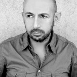 Roberto Ingrassia