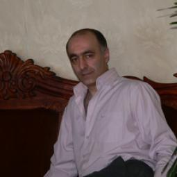 Andranik Avetisyan
