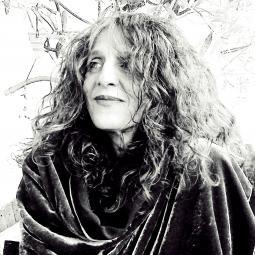 Jacqueline Fritsche
