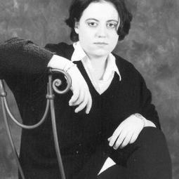 Patrizia Storoni