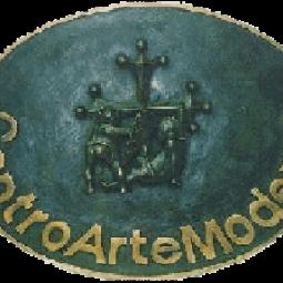 GAMeC CentroArteModerna di Pisa