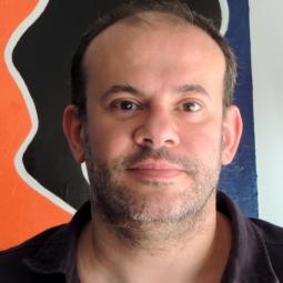 Stefano Fornara