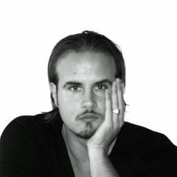 Giuseppe Abbattista