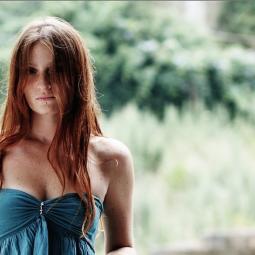 Alessandra Finelli
