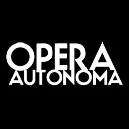 Opera Autonoma