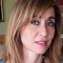 Enrica Badas