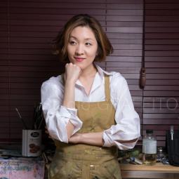 Hae Eun Lee