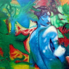 Eden1996