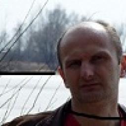 Pavel Durasov