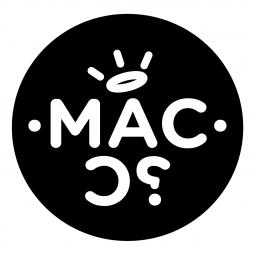 MAC ?C